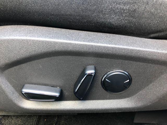 2013 Ford Fusion Hybrid SE in Sterling, VA 20166