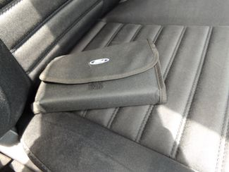 2013 Ford Fusion Hybrid SE Warsaw, Missouri 17