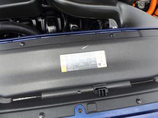 2013 Ford Fusion Hybrid SE Warsaw, Missouri 21