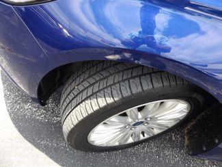 2013 Ford Fusion Hybrid SE Warsaw, Missouri 24