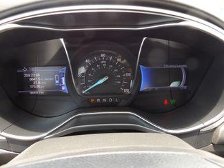 2013 Ford Fusion Hybrid SE Warsaw, Missouri 26