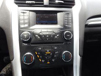 2013 Ford Fusion Hybrid SE Warsaw, Missouri 27