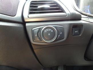 2013 Ford Fusion Hybrid SE Warsaw, Missouri 31