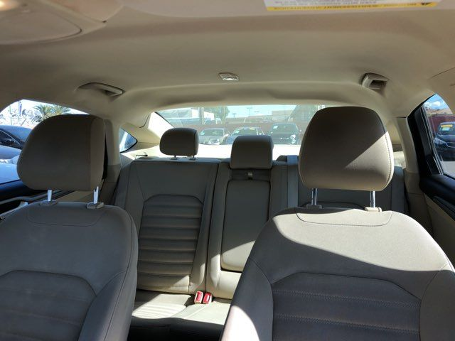 2013 Ford Fusion SE CAR PROS AUTO CENTER (702) 405-9905 Las Vegas, Nevada 7