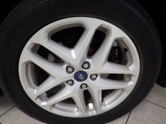2013 Ford Fusion SE Lincoln, Nebraska 2