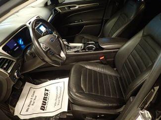 2013 Ford Fusion SE Lincoln, Nebraska 6