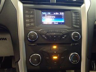 2013 Ford Fusion SE Lincoln, Nebraska 7