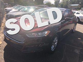 2013 Ford Fusion SE   Little Rock, AR   Great American Auto, LLC in Little Rock AR AR