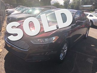 2013 Ford Fusion SE | Little Rock, AR | Great American Auto, LLC in Little Rock AR AR