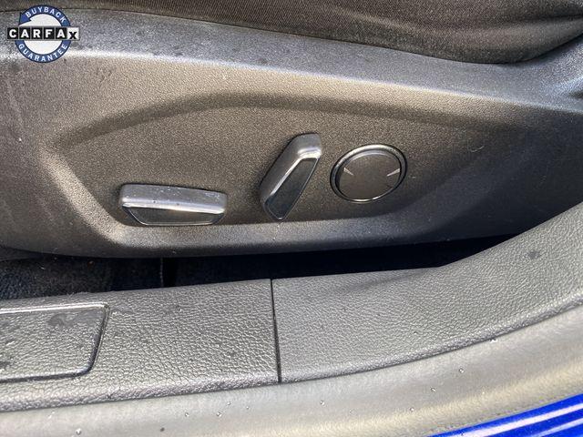2013 Ford Fusion SE Madison, NC 20