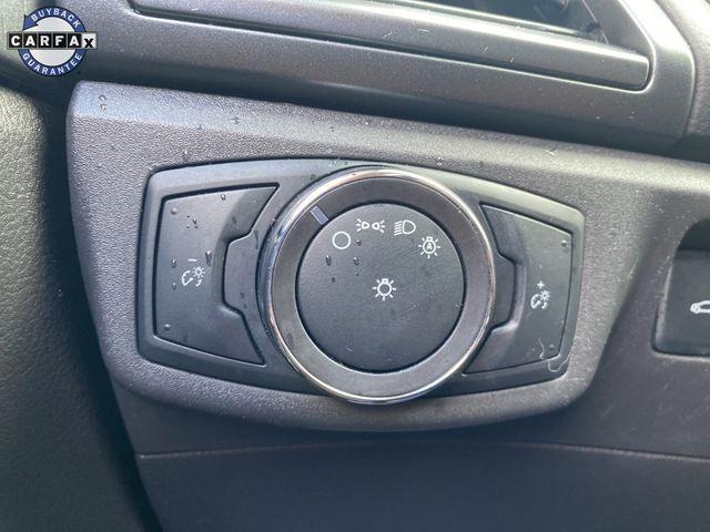 2013 Ford Fusion SE Madison, NC 22