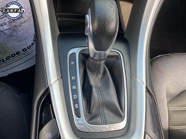 2013 Ford Fusion SE Madison, NC 30