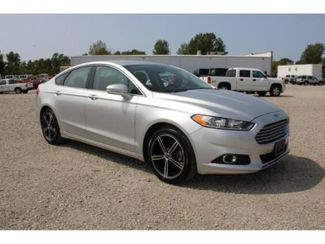 2013 Ford Fusion SE in St. Louis, MO 63043