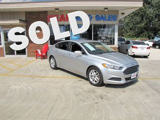 2013 Ford Fusion SE in Medina OHIO, 44256