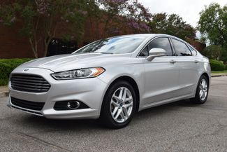 2013 Ford Fusion SE in Memphis Tennessee, 38128