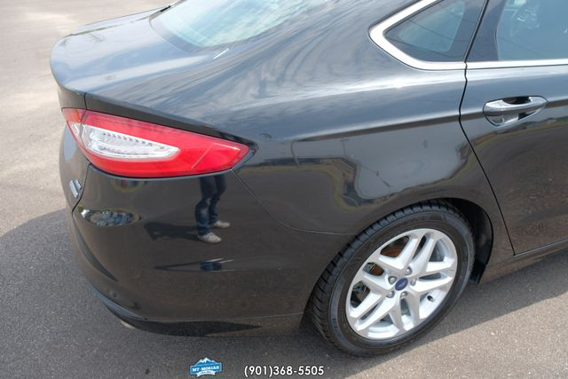 2013 Ford Fusion SE in Memphis Tennessee, 38115