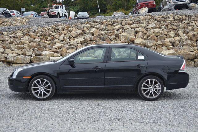 2013 Ford Fusion SE Naugatuck, Connecticut 1