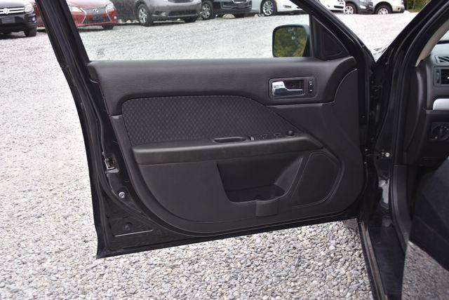 2013 Ford Fusion SE Naugatuck, Connecticut 19