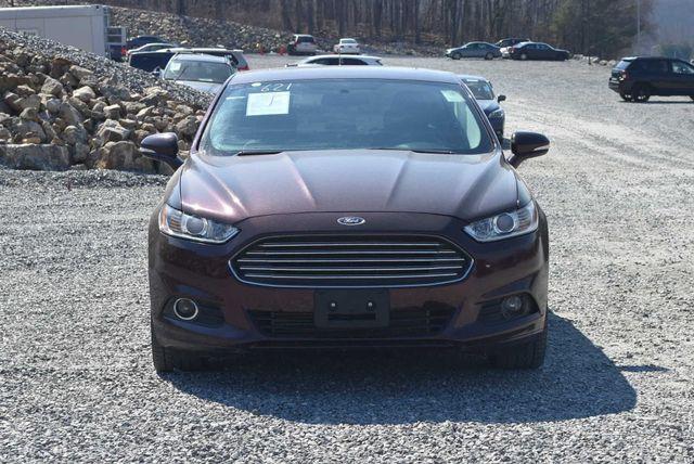 2013 Ford Fusion SE Naugatuck, Connecticut 7