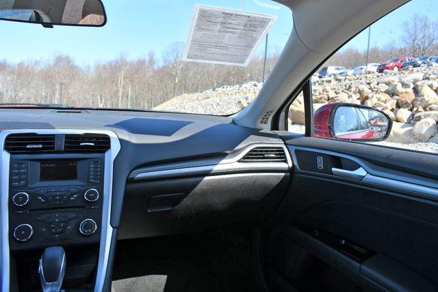 2013 Ford Fusion SE Naugatuck, Connecticut 18
