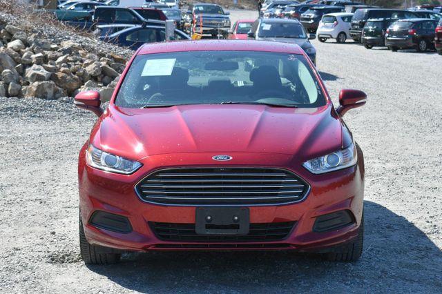 2013 Ford Fusion SE Naugatuck, Connecticut 9