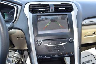 2013 Ford Fusion SE Ogden, UT 18