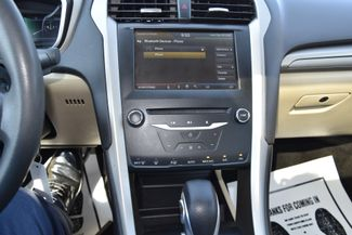 2013 Ford Fusion SE Ogden, UT 17