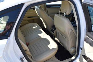 2013 Ford Fusion SE Ogden, UT 23