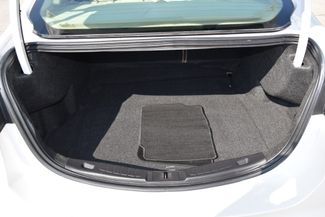 2013 Ford Fusion SE Ogden, UT 24