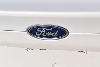 2013 Ford Fusion SE Ogden, UT 32