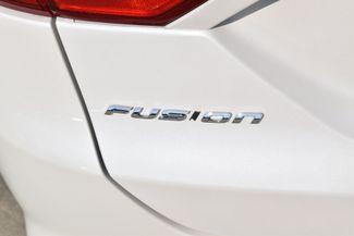 2013 Ford Fusion SE Ogden, UT 31