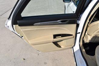 2013 Ford Fusion SE Ogden, UT 16
