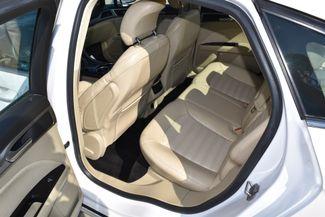 2013 Ford Fusion SE Ogden, UT 15