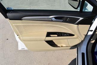 2013 Ford Fusion SE Ogden, UT 14