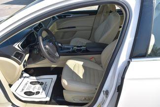 2013 Ford Fusion SE Ogden, UT 13