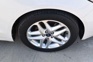 2013 Ford Fusion SE Ogden, UT 9