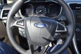 2013 Ford Fusion SE Ogden, UT 12