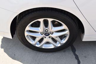 2013 Ford Fusion SE Ogden, UT 10