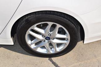 2013 Ford Fusion SE Ogden, UT 8