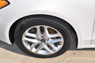 2013 Ford Fusion SE Ogden, UT 7