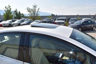 2013 Ford Fusion SE Ogden, UT 25