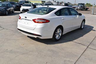 2013 Ford Fusion SE Ogden, UT 4