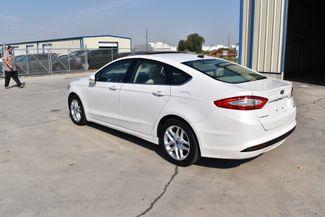 2013 Ford Fusion SE Ogden, UT 2