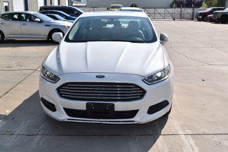 2013 Ford Fusion SE Ogden, UT 1