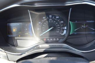 2013 Ford Fusion SE Ogden, UT 11