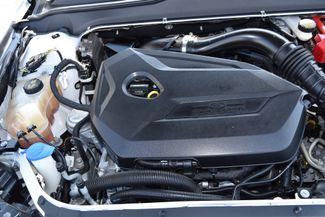 2013 Ford Fusion SE Ogden, UT 28