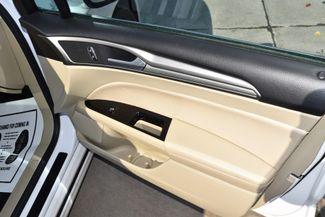2013 Ford Fusion SE Ogden, UT 20