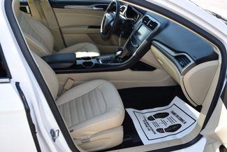 2013 Ford Fusion SE Ogden, UT 21