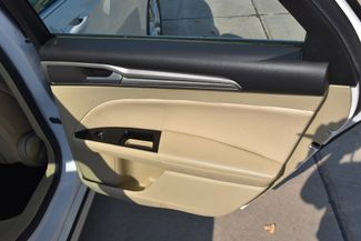 2013 Ford Fusion SE Ogden, UT 22