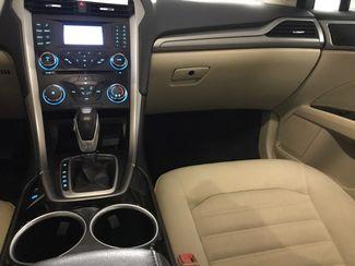 2013 Ford Fusion SE ECOBOOST  city Oklahoma  Raven Auto Sales  in Oklahoma City, Oklahoma